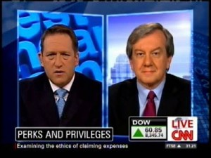 CNN International May 14, 2009