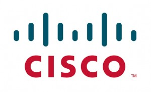 cisco logo 3