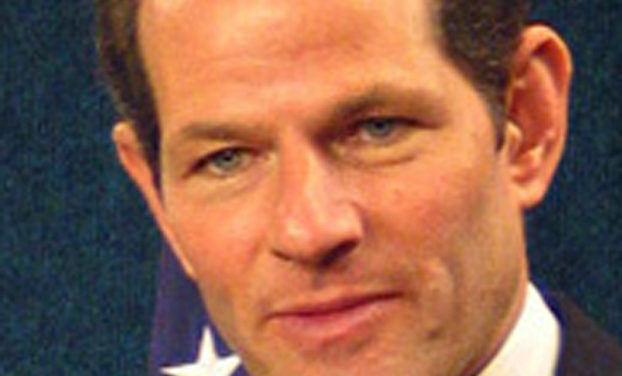 Eliot Spitzer: Can Twitter Empower Shareholders?