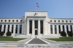 Federal Reserve Building_Small