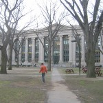Harvard Law_langdell_hall