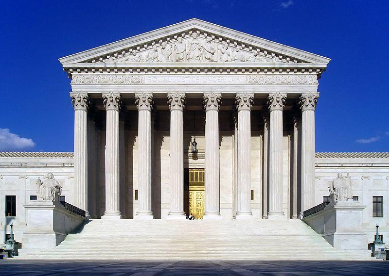 Shareholder Advocates Urge Disclosure of Political Spending