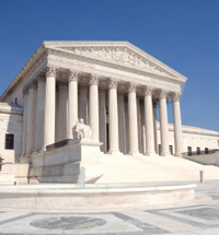 Supreme Court Gives Companies Weapon to Fend Off Plaintiffs
