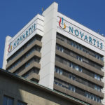Novartis Building_Flickr_Crop