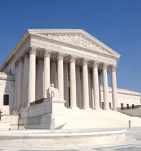 As Citizens United Turns 1, Supreme Court Considers Corporate Personhood Again