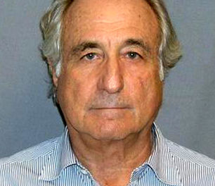 The Madoff Circle: Who Knew What?