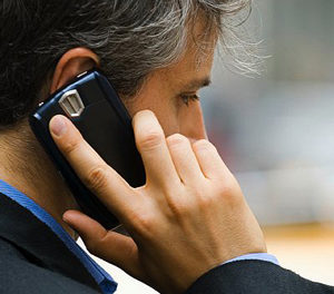 Cell Phones and Cancer Risk: Update