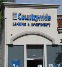 Countrywide Financial_by TheTruthAbout_Flickr_Feature2