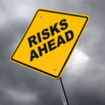 Risk_Ahead_iStock_11676348X_Feature