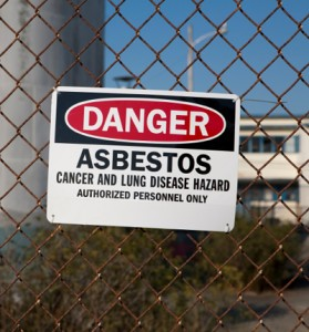 Asbestos Warning Sign_Feature