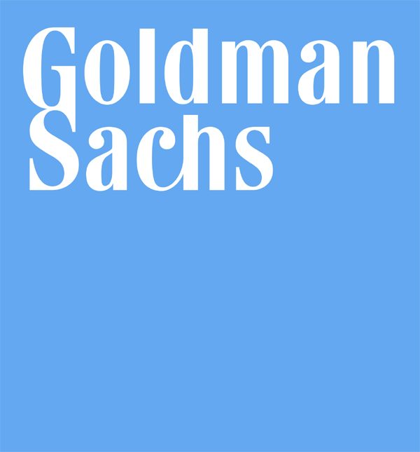 Goldman Sachs Net Worth