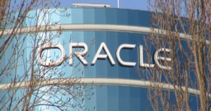 Oracle_headquarters_Carou