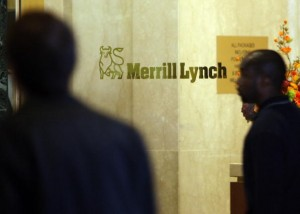 Merrill Lynch_Getty