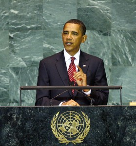 Obama at United Nations_Sep 2010_Feature