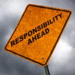 ResponsibilityAhead_iStock_Feature_Crop