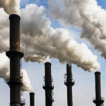 Smokestacks_2_Corbis_Feature