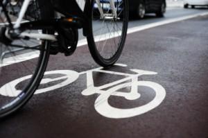 Bike Lane_iStock_000014042380XSmall