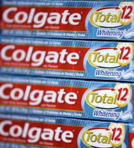 Colgate Total_Getty Images_Feature