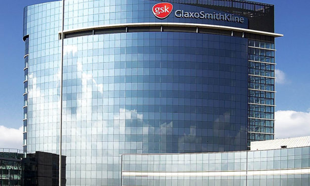 GSK to Pay $750 Million Fine; Whistleblower to Get $96 Million