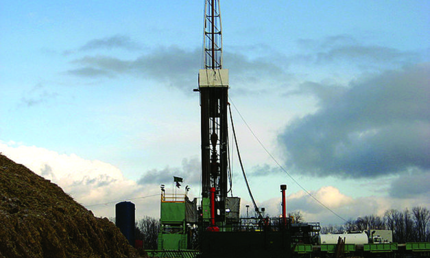 "Understanding the Controversy Over ""Fracking"""