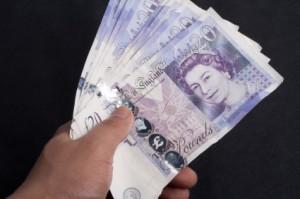 Bribe_UK_Hand_iStock_000011728697XSmall