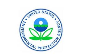 Measuring Success of U.S. Environmental Protection Agency