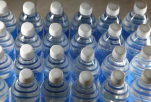 Water_Bottles_ iStock_000004230067