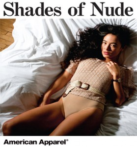 American Apparel_8705_Alyssa-Nude_Feature2