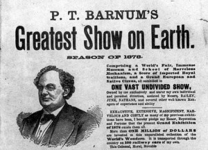 PT_Barnum_Greatest_Show_on_Earth_WIkimmedia_Crop