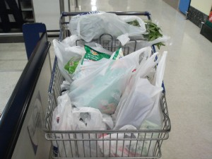 plastic bags_by