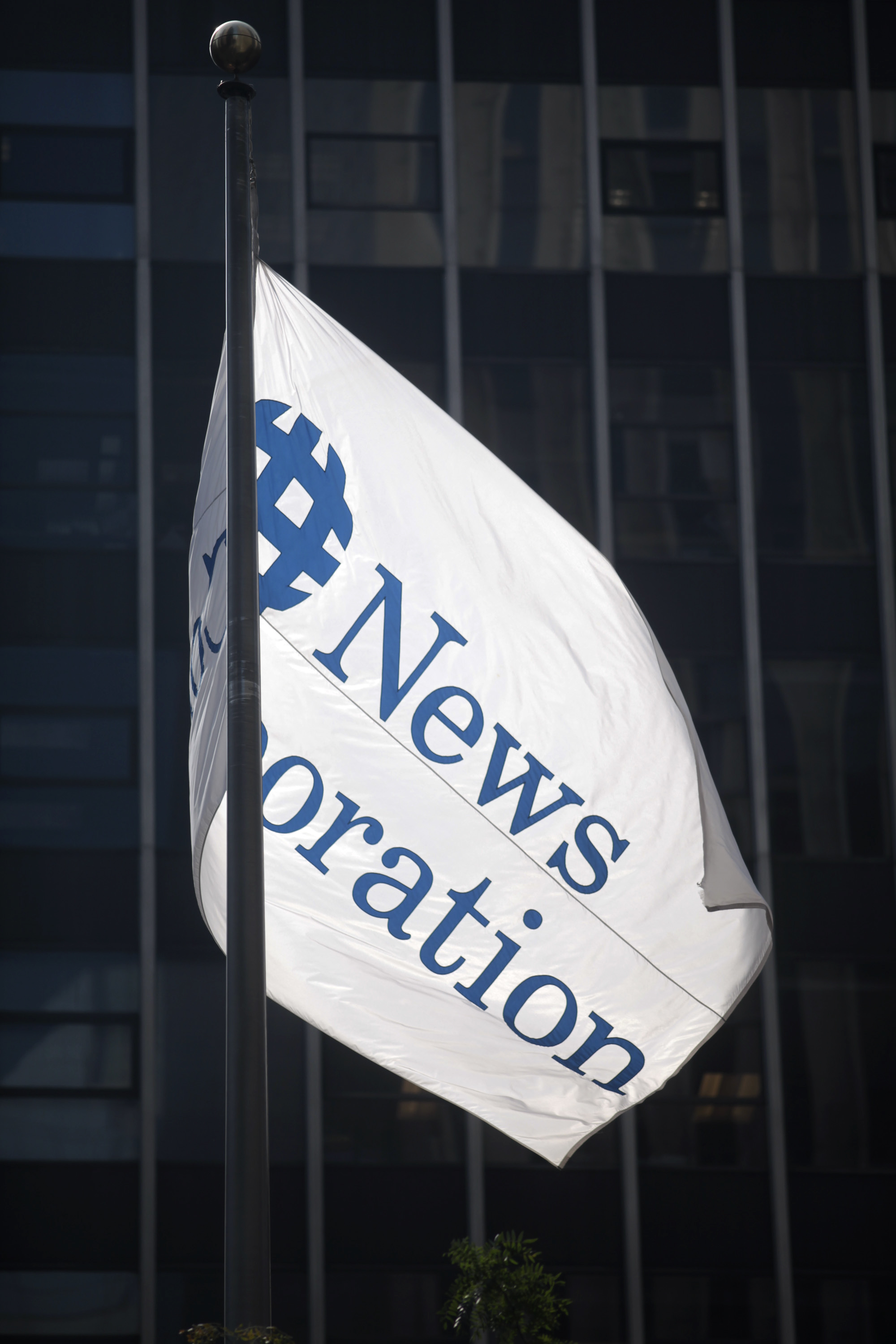 After the Debacle: How News Corp. Can Rebuild Trust