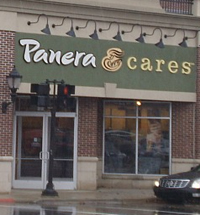 Panera_Feature