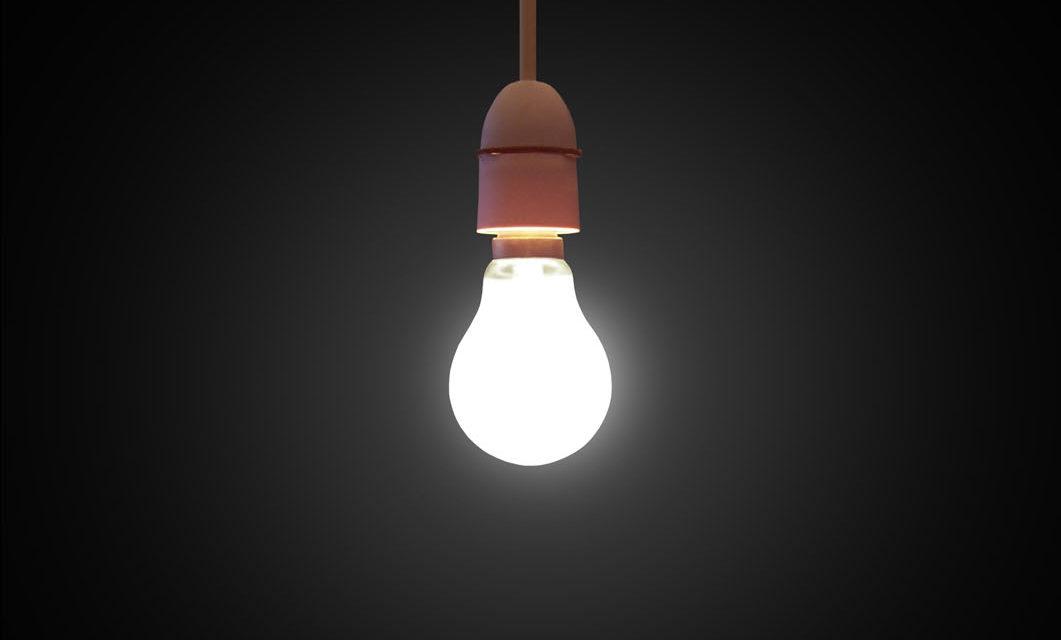 The Better Light Bulb Debate