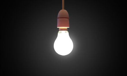 The Better Light Bulb Debate