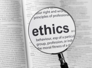 Ethics_Magnifier_iStock_000016707944XSmall