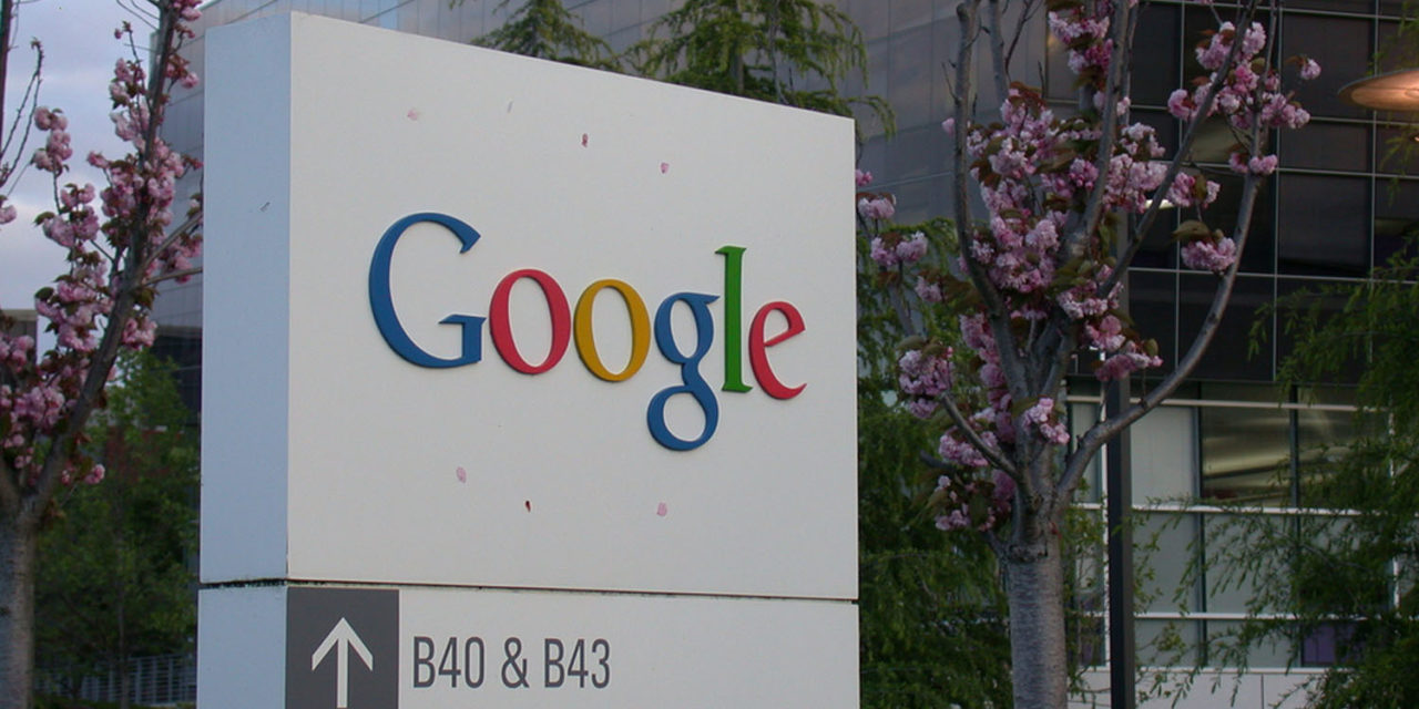 Is $22.5 Million a Big Enough Penalty for Google?