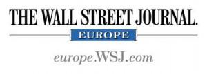 WSJ_Europe_Logo