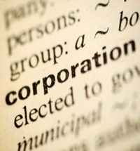 Delaware Public Benefit Corporations Bring Social Purpose