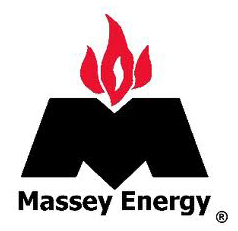 Massey Energy Logo_No Border