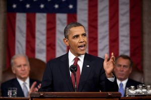 Obama_2012StateoftheUnion