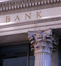 Building Confidence in Banks: The Payoff in Jobs