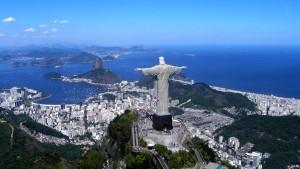 Rio deJaniero_EarthTalkRio+20