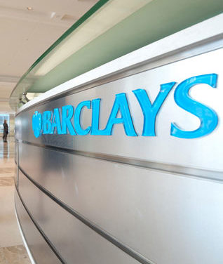 Beyond Barclays: Laying out the Libor Investigations
