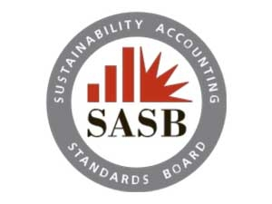 New Group Aims to Set Sustainability Reporting Standards