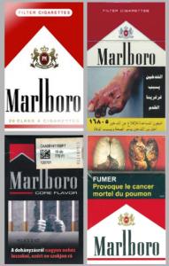 mail order cigarettes london