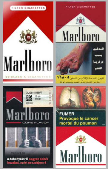 ethics of the tobacco industry essay On 28 february 2005, the framework convention on tobacco control came into force as a result of at least 40 countries becoming state parties through ratification of this first ever health treaty sponsored by the world health organization this article discusses the bioethical, trade, and legal aspects of global tobacco control.