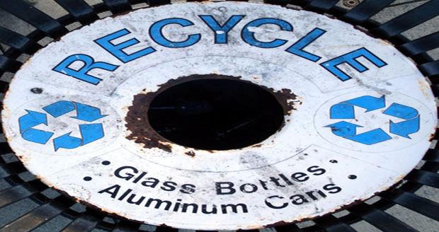 Has Recycling Lived Up to Its Promises?