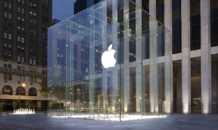 Is Apple Really Serious About Sustainability?