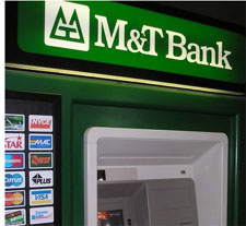 Housing Enforcement Group Sues M&T Bank for Discrimination