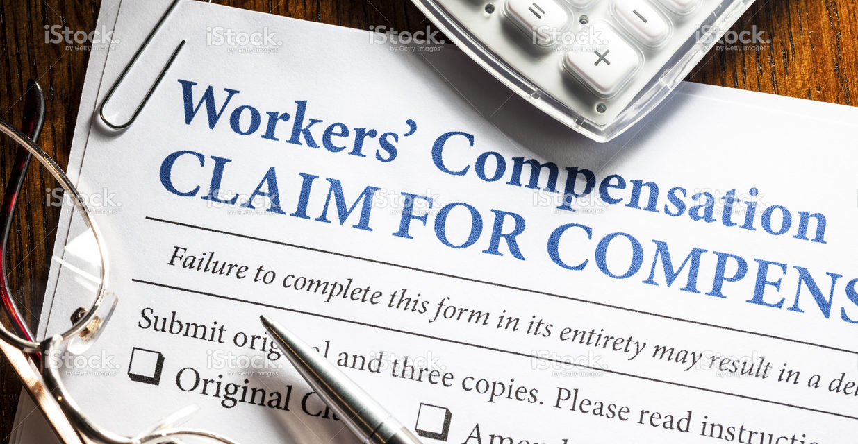 Inside Corporate America's Campaign to Ditch Workers' Comp